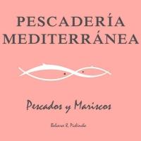 Pescadería Mediterránea