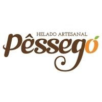 Heladería Pêssego Libertad