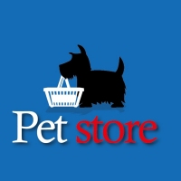Pet Store Panama & Cvc Pet Hospital | El Carmen