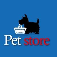 Pet Store & Cvc Pet Hospital | Costa Verde
