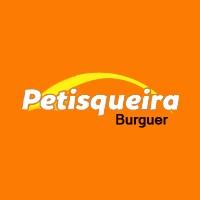Petisqueira Burguer