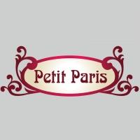 Petit Paris (Marbella)