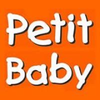 Petit Baby Pocitos
