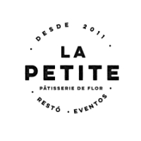 La Petite Patisserie De Flor - Sinergia Design