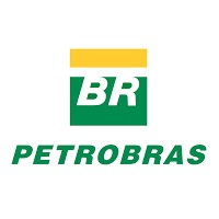 Petrobras Aeropuerto
