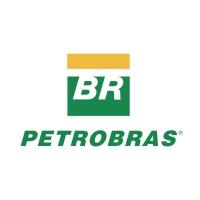Petrobras - Rotonda Atenas