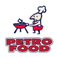 Petro Food