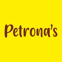 Petrona's