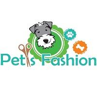 Pets Fashion Boutique