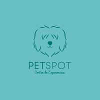 PetSpot