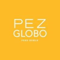 Pez Globo Pokes - Poke Bowls | Wafles | Jugos | Licuados