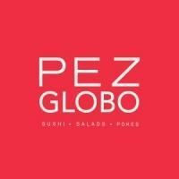 Pez Globo | Sushi | Pokes | Salads