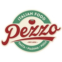 Pezzo Italian Food