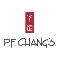 P.F. Chang's Parque Arauco