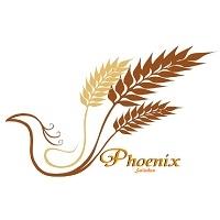 Phoenix Salads
