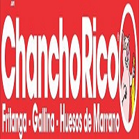Chancho Rico