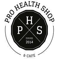 Pro Health Shop