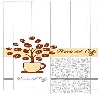 Piacere Del Caffe