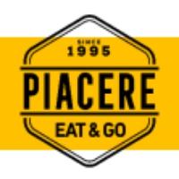Piacere Eat & Go