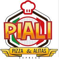 Piali Express