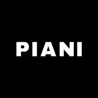 Piani - Las Cañitas