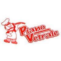 Piano Vetrale