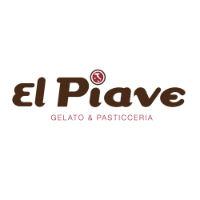 Heladería El Piave Quilmes