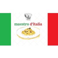 Maestro D'Italia