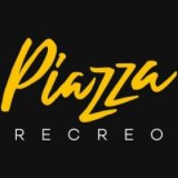 Piazza Recreo