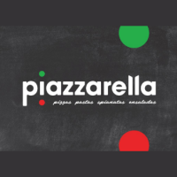 Piazzarella