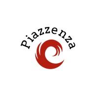 Piazzenza pizzas y picadas