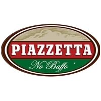 Piazzetta no Baffo