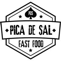 Pica De Sal