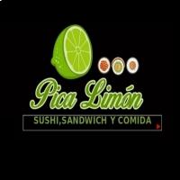 Pica Perú