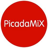 Picadamix