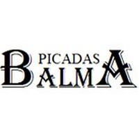 Balma Picadas