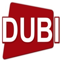 Picadas Dubi