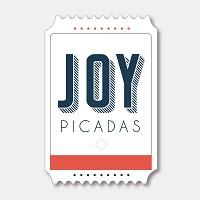 Picadas Joy