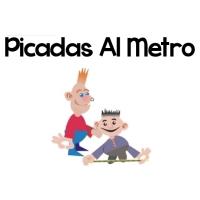 Picadas Al Metro