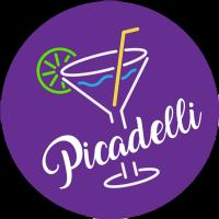 Picadelli