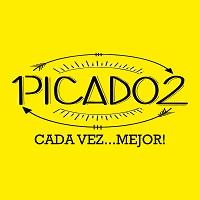 Picado2