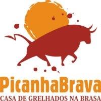 Picanha Brava