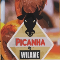 Picanha Do Willame