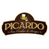 Picardo - Bar, Picadas Y Amigos