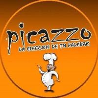 Picazzo Córdoba