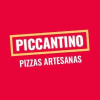 Piccantinos Pizzas