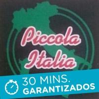 Piccola Italia Express