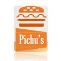 Pichu's Burguer