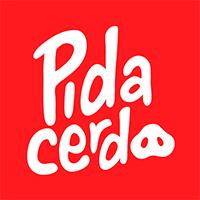 Pida Cerdo | POP