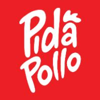 Pida Pollo